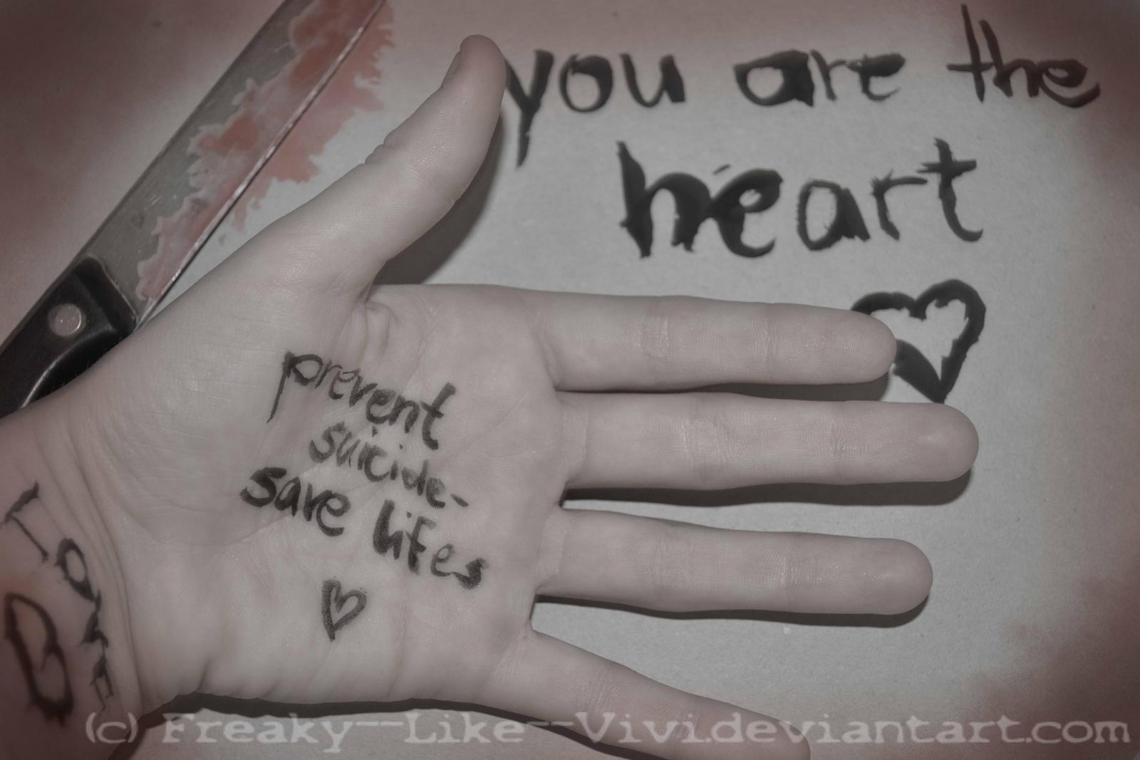 Stop Suicide Quotes. QuotesGram