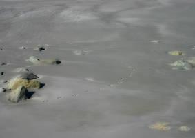 Footsteps by pegrowe62
