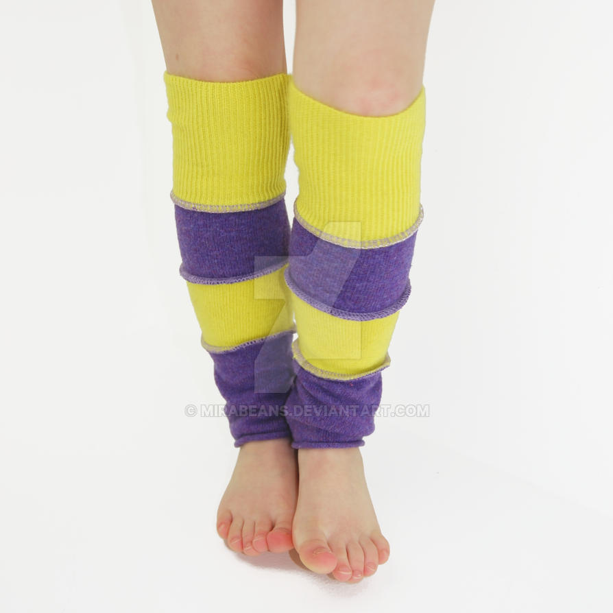 Leg Warmers for Kids', Toddlers & Infants Legwarmers are the perfect complement to any little kids' ensemble in the fall, winter or spring months and even on chilly summer evenings. Legwarmers easily stretch over or under any outfit to add an extra layer of much .