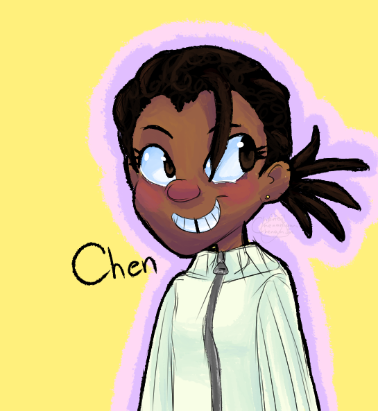 Chenanigans's Profile Picture