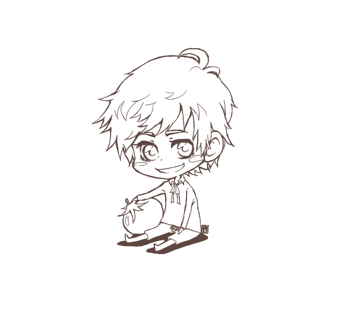 hetalia coloring pages allies - photo#24