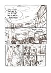 ::LatchKeys:: 24 Comic --PG01