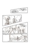::LatchKeys:: 24 Comic --PG24