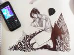 Alice CRYSTAL CASTLES