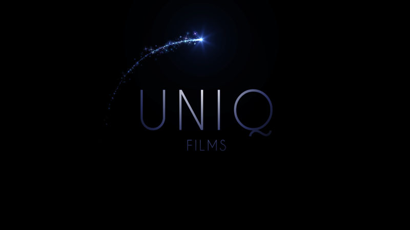UNIQ Films - Opening Logo by UniqSchweick12