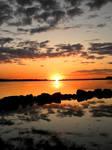 sunset 57 by revrendwilliam