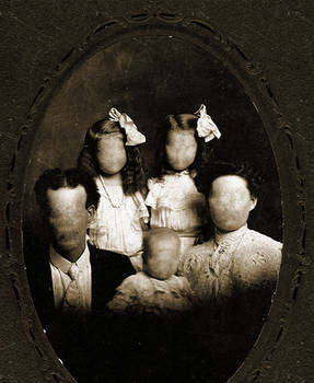 Freak Family