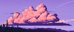 Cloud Studies