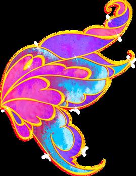 Bloomix Wings Sale