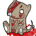 Silent Hill - Arf by SH-Hell