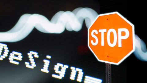 Stop and Design -PSP Wallpaper by Sar10628
