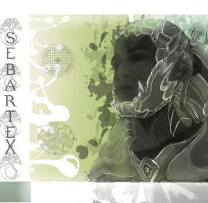 sebartex's Profile Picture