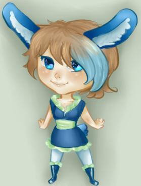 bunny500's Profile Picture