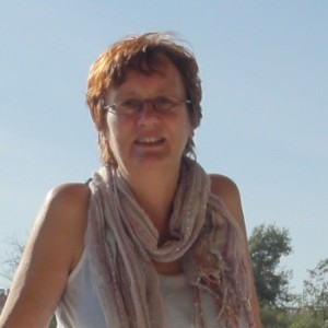 ik-ben-10eke's Profile Picture