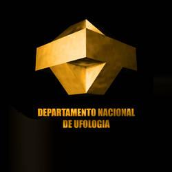 Depart. Nacional de Ufologia
