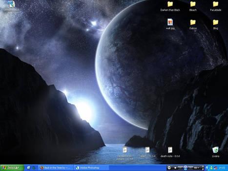 Dektop