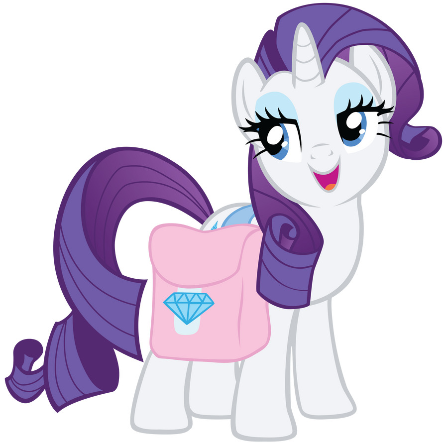 equestria powered fandom cb rarity little my by wiki diamond girls latest wikia pony