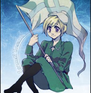 Finland4Love's Profile Picture