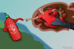 Creation of Sriracha