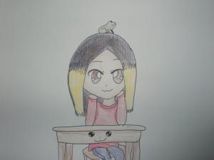 JessthePokemonMaster's Profile Picture