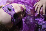 purple dream....