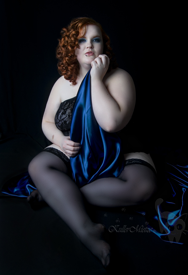 blue jay milf women Smutrcom is a free porn site, where content is shared by you come visit us and be a part of best xxx site.