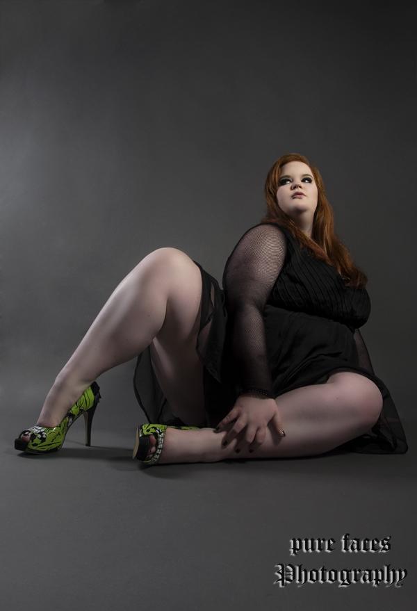 Толстушка.ру секс