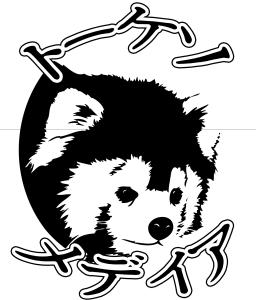 TSimpson09's Profile Picture
