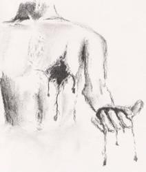 Worthless by BiKaZe