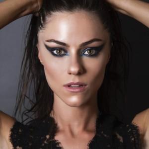 ErikaMDesign's Profile Picture
