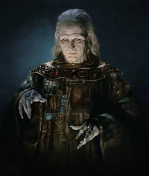 Dracula I
