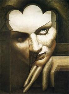 deimanteka's Profile Picture