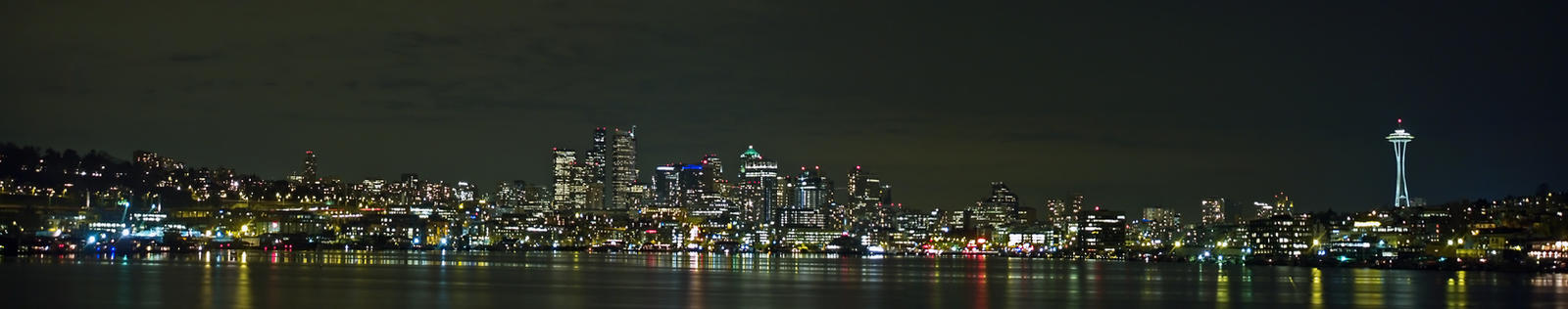 seattle panoramic 1 by photoboy1002001 on deviantart seattle panoramic by x6in6flames6x on deviantart 669