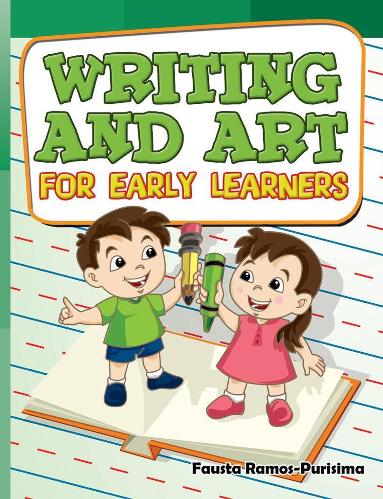 Book Cover Design For School : Pre school book cover design by mjyacaba on deviantart