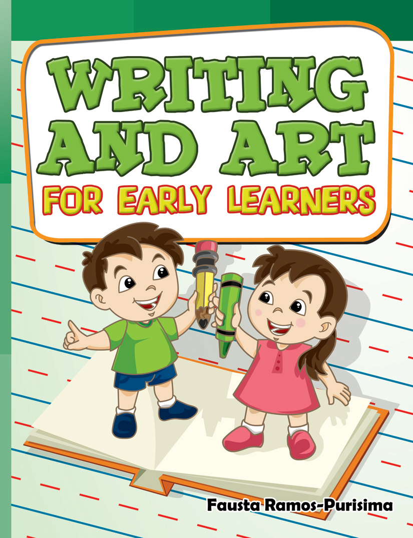 Book Cover Design For School : Pre school book cover design by mjyacaba on deviantart