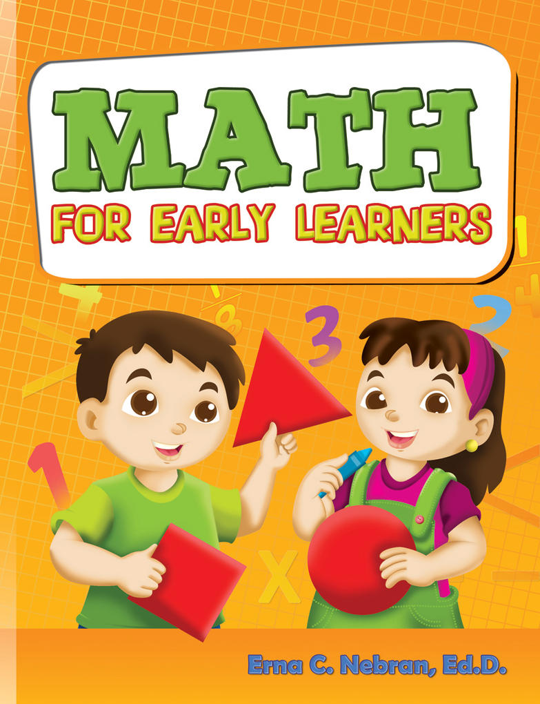 School Book Cover Images : Mathematics book cover design pixshark images