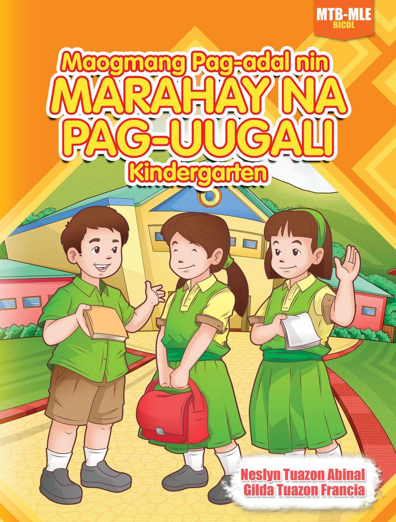 Children School Book Cover : Pre school book cover design by mjyacaba on deviantart