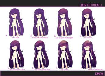 SBS Hair 001