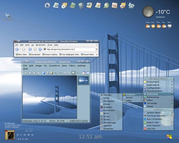 Nov.18.2006.Screenshot by Beginning