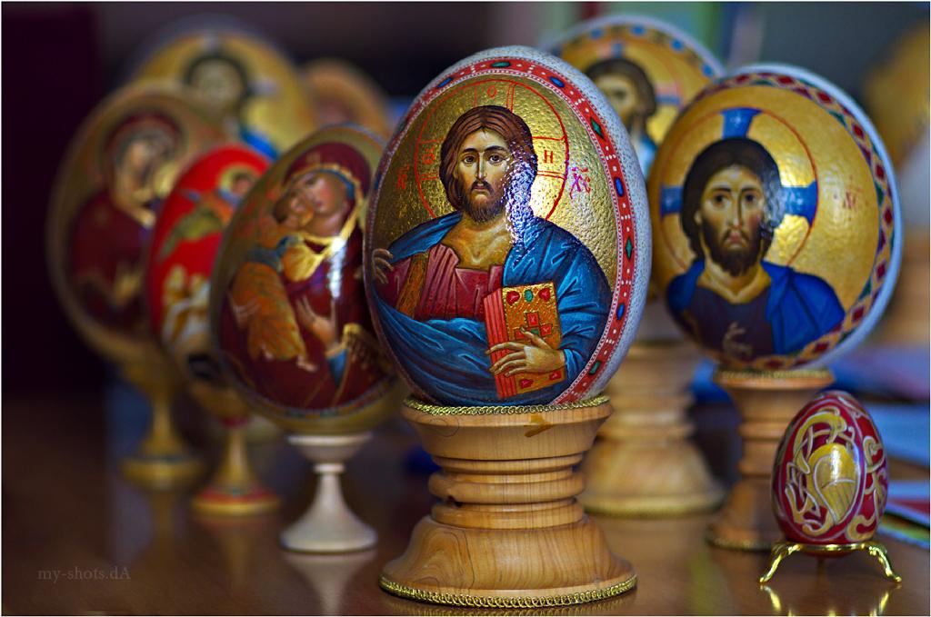 Farbanje jaja kao umetnost Easter_____8__by_my_shots-d3erarc