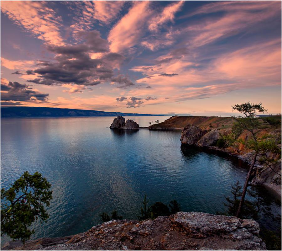 Nebo i oblaci - Page 2 Baikal_____2_by_my_shots-d4tdc4d