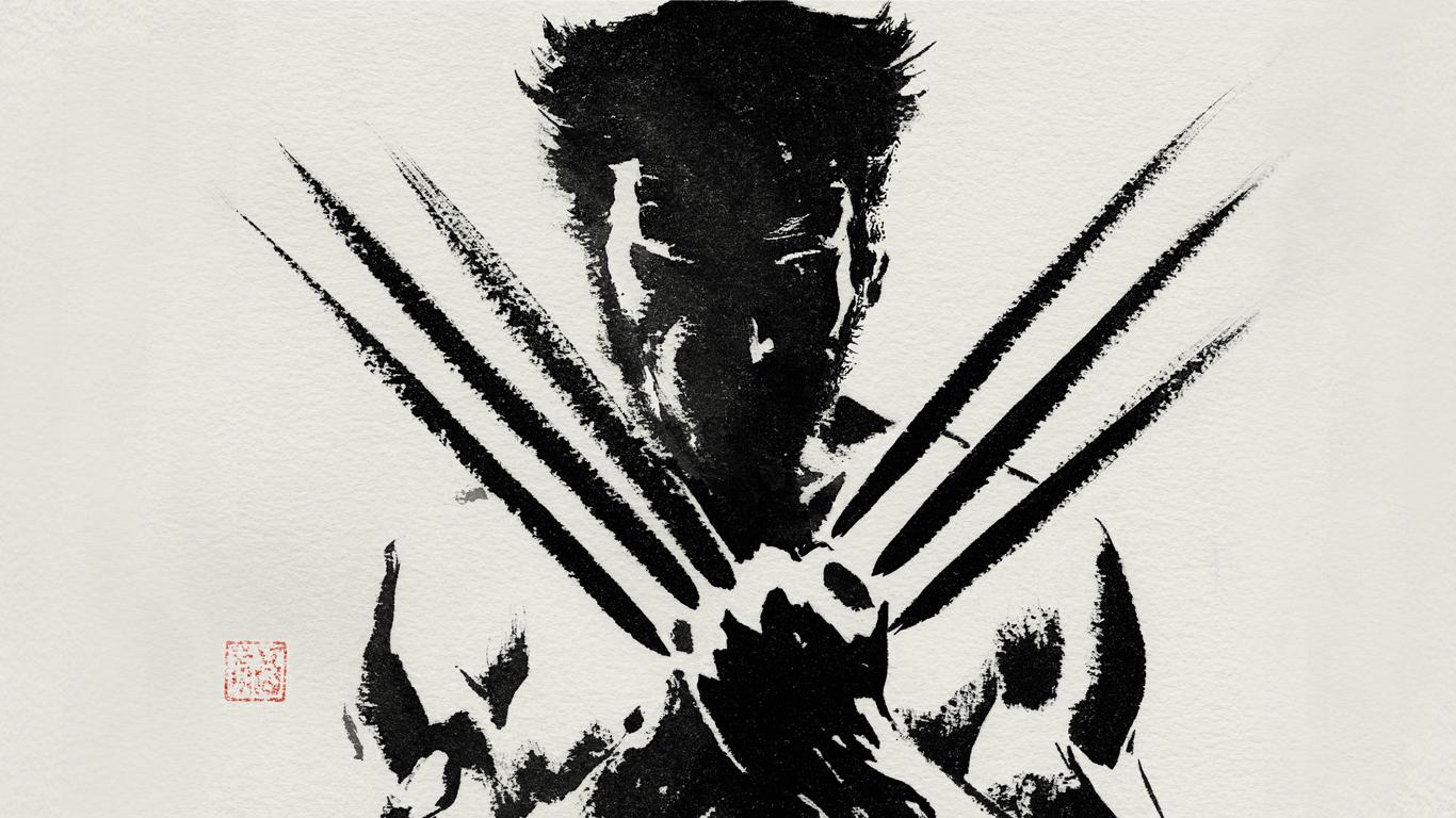 The Wolverine 2013: The Wolverine 2013 Wallpaper By IBALXVII On DeviantArt