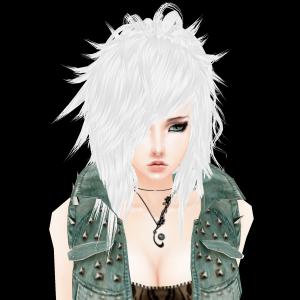 Luciferalien's Profile Picture