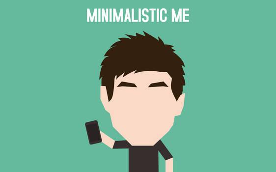 Minimalistic Me