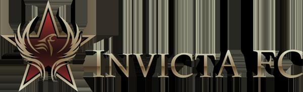 invicta logo by kungfufrogmma on deviantart. Black Bedroom Furniture Sets. Home Design Ideas