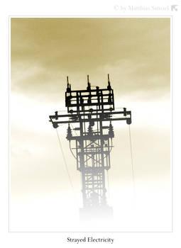 Strayed Electricity