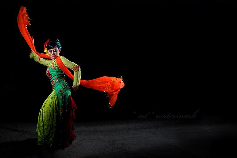 Sunda asli by ndharma