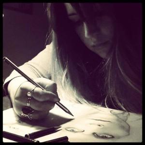 FlorenciaTroisiArt's Profile Picture