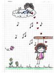 Love - Music