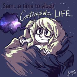3am by AmyVsTheWorld